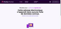 min_deepin_capture_ecran_zone_de_selection_20200305094625.png